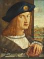 Ubekendt maler, 19. årh. - Portræt af den danske videnskabsmand Johan Christian Fabricius.png