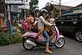 Ubud Bali Indonesia Motorcycle-at-Jalan-Raya-Ubud-01.jpg