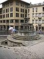 Udine, fontana di piazza della libertà 02.JPG
