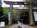 Ueno Tosho-gu-1.jpg