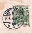 Uetersen Poststempel 1913.jpg