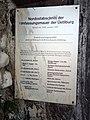 Uetliburg - Uto Kulm - Ruine Nordmauer 2012-10-29 16-05-24 (P7700).JPG