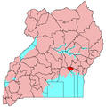 Uganda Jinja.png
