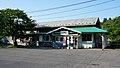 Ugo-Kameda Station 20180603.jpg