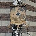 Uithangbord - Arnhem - 20371323 - RCE.jpg