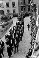 Uitvaart kardinaal Van Rossum St-Servaaskerk Maastricht, 1932-27.jpg