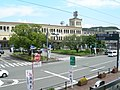 Ujiyamadaeki 060722 05.JPG