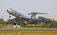 Ukrainian Govt. Tu-134 KBP.jpg