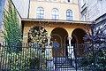 Ul Dąbrowskiego kościół Adwentystów Dnia Siódmego foto BMaliszewska.jpg