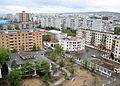 Ulaanbaatar view from hotel (2536896941).jpg