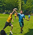Ultimate frisbee, Jul 2009 - 27.jpg