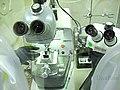 Ultramicrotome Ananerobic Chamber03.jpeg