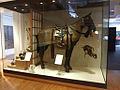 Uma yoroi (samurai horse armour).jpg