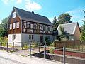 Umgebindehaus Mittelstraße (Wilthen) (8).jpg