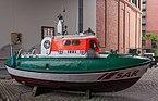 Umma, Internationales Maritimes Museum, Hamburg ( 1080648-Pano).jpg
