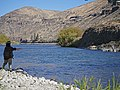 Umtanum Recreation Site (32849512130).jpg