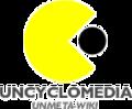 UnMeta-Wiki-logo.png