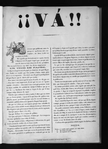 File:Un tros de paper (1926).djvu