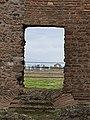 Una finestra sulla storia - Villa dei Quintili.jpg