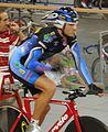 Unai Elorriaga 2010 (cropped).jpg