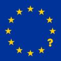 Uncertain Brexit.png