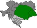 Ungarn mit Siebenbuergen und Woiwodina Donaumonarchie.png
