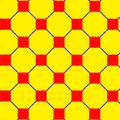 Uniform tiling 44-t12.png
