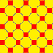 Uniform tiling 44-t12.png