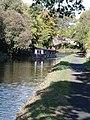 Union Canal - geograph.org.uk - 63584.jpg
