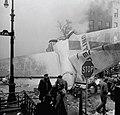 United Airlines Flight 826 crash site.jpg