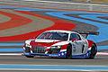 United Autosports Audi Series.jpg