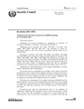 United Nations Security Council Resolution 2011.pdf