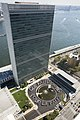 United Nations September 2015.jpg