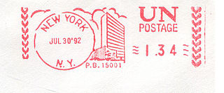 United Nations stamp type B2.jpg