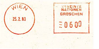 United Nations stamp type DA5.jpg