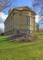 United Reformed Church, Saltaire (24595628623).jpg