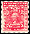 United States 1919 $5.00 War Savings Issue.jpg