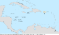 United States Caribbean map 1899-04-11 to 1904-05-04.png