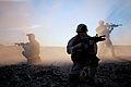 United States Navy SEALs 369.jpg