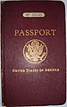 United States passport 1930.jpg