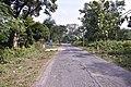 Univerisity of Kalyani campus 01.jpg