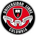 Universidad Libre de Colombia.png