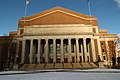 University of Minnesota - Northrop Memorial Auditorium (3098267031).jpg
