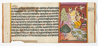 Legend of Durga