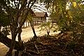 Unnamed Road, Kapisawar, Meos Mansar, Kabupaten Raja Ampat, Papua Bar. 98482, Indonesia - panoramio (17).jpg