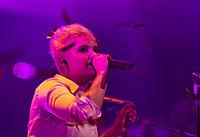 Unser Song für Dänemark - Sendung - Elaiza-3040.jpg