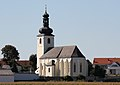 Unterfrauenhaid - Kirche.JPG