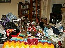 1 Chaos Im Wohnzimmer