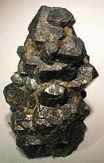 Actinium - Wikipedia