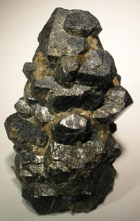 Uraninite-39029.jpg
